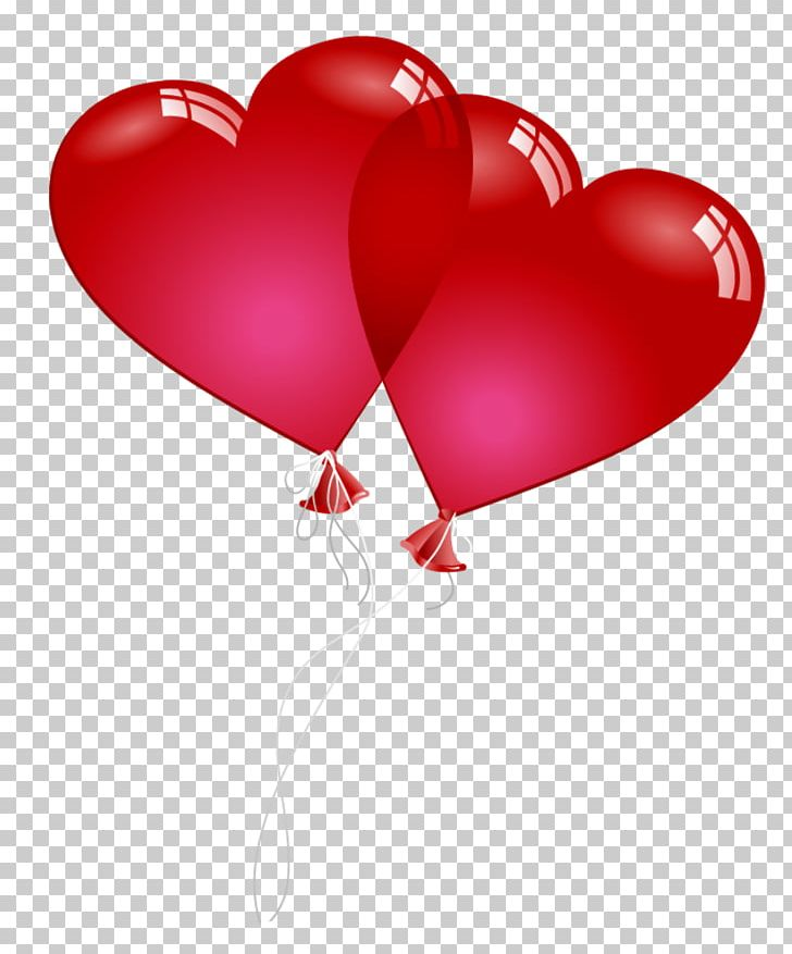 Valentine\'s Day Balloon Heart PNG, Clipart, Balloon.