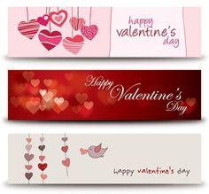 Craft Clip Art Valentine\'s.