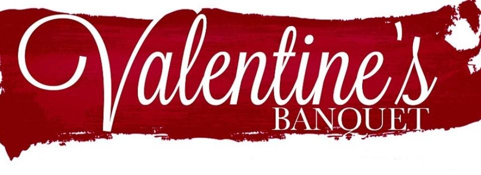Valentine banquet clipart 5 » Clipart Portal.