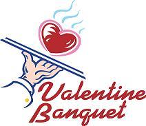 Free Banquet Cliparts, Download Free Clip Art, Free Clip Art.