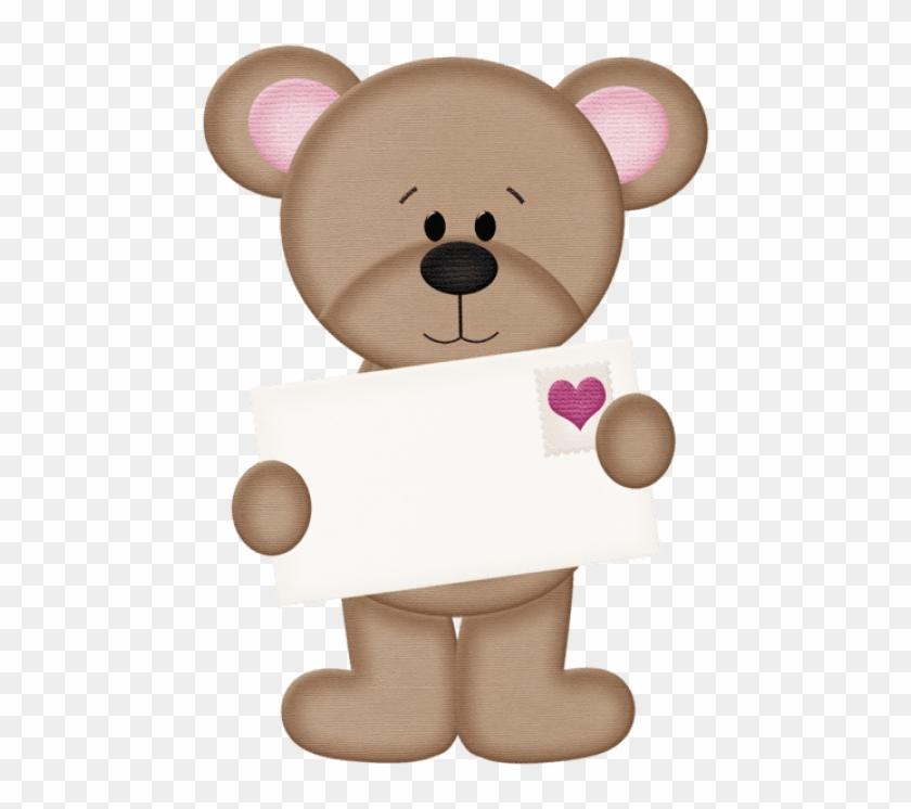 Free Png Download Valentine Bear Png Images Background.