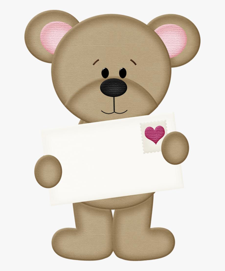 Фотки Bear Clipart, Cute Clipart, Digi Stamps, Scrapbook.