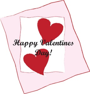 Free Valentine Card Cliparts, Download Free Clip Art, Free.