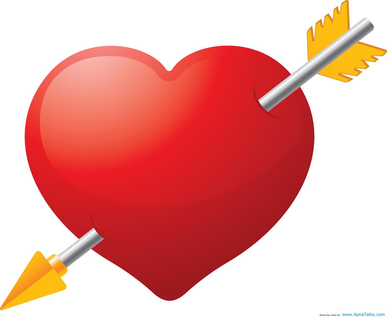 Valentines Day Christian Valentine Clip Art.