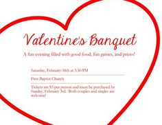Valentine Clipart For Church.