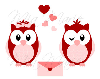 Free Valentine Clipart Images.