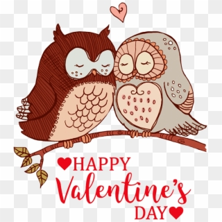 Free Valentine Clipart Png Transparent Images.