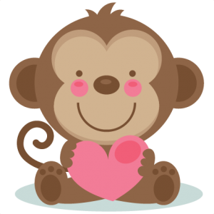 Cute Valentines Day Clipart at GetDrawings.com.