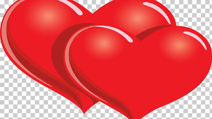 Valentine\'s Day Heart Desktop Gift , Valentines Day Party.