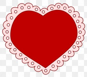 Valentines Day Heart Free Content Clip Art, PNG, 505x867px.