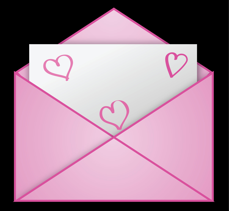 Valentine clipart pink, Valentine pink Transparent FREE for.
