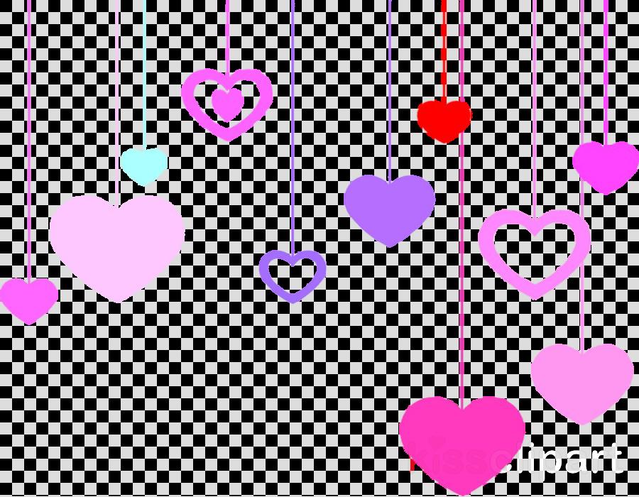 valentine\'s day Saint Valentine\'s Day Saint Valentine.