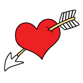 Free Valentine Clipart Png, Download Free Clip Art, Free.