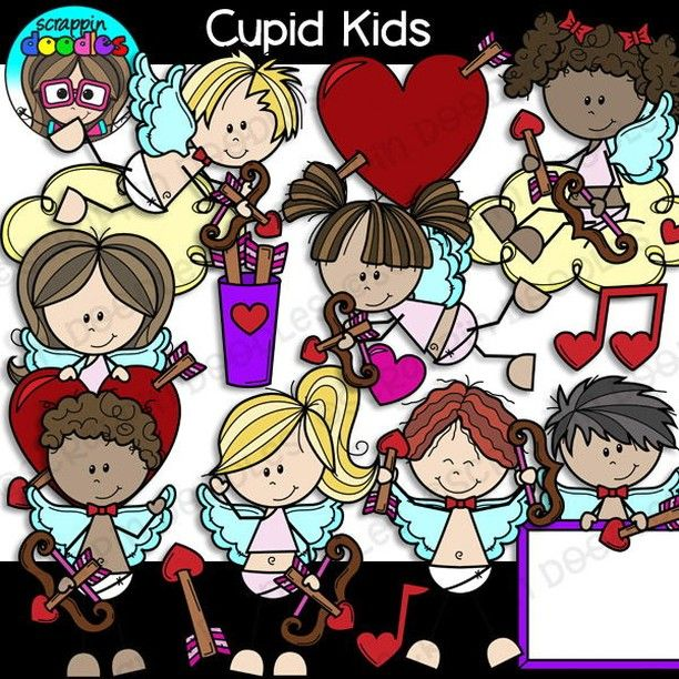 Pin by Scrappin Doodles Clip Art on Scrappin Doodles Clip.