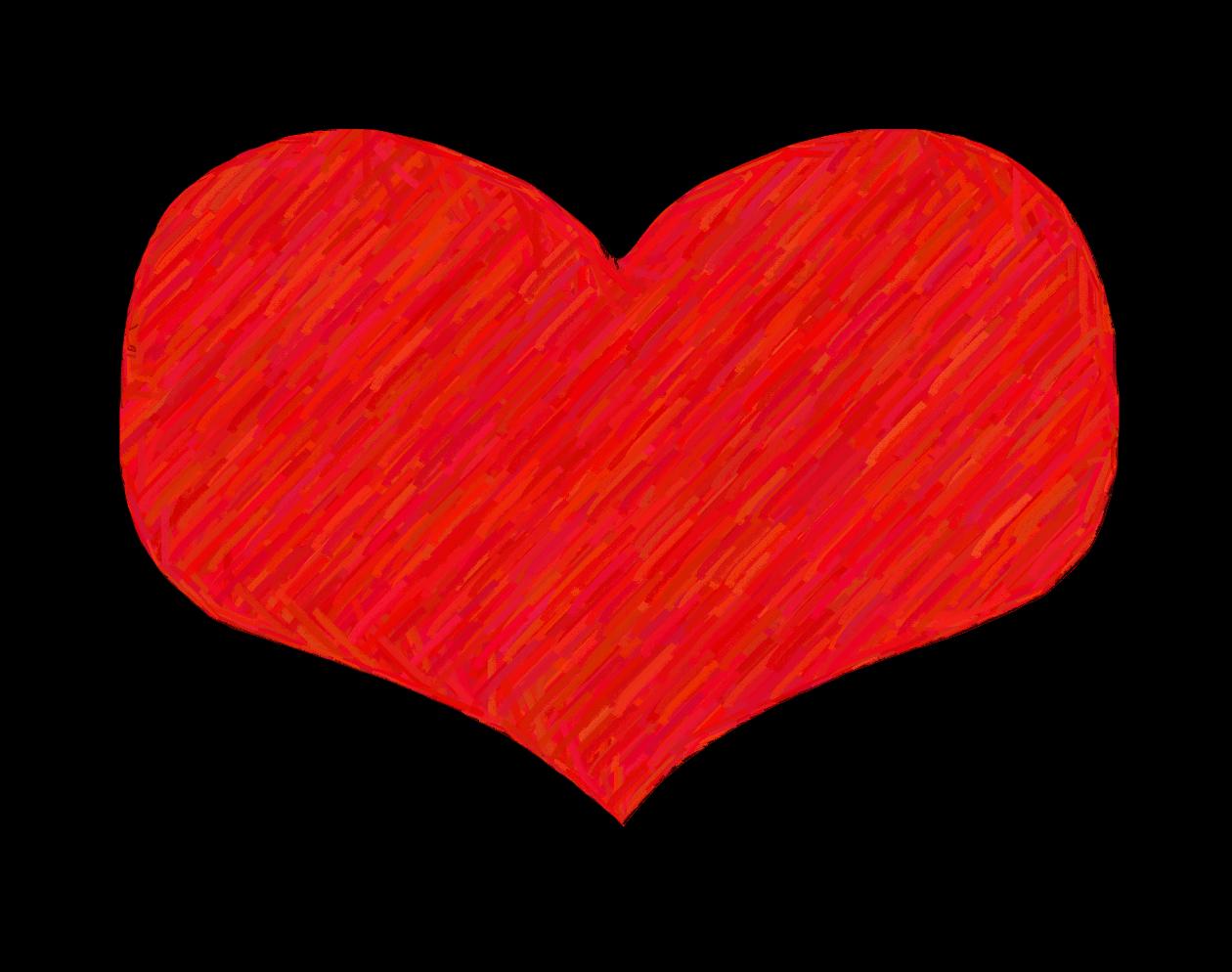 Valentine clipart teacher, Valentine teacher Transparent.