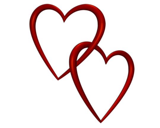 Free Valentine Transparent, Download Free Clip Art, Free.