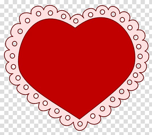 Valentines Day Heart Free content , Valentine Immages.