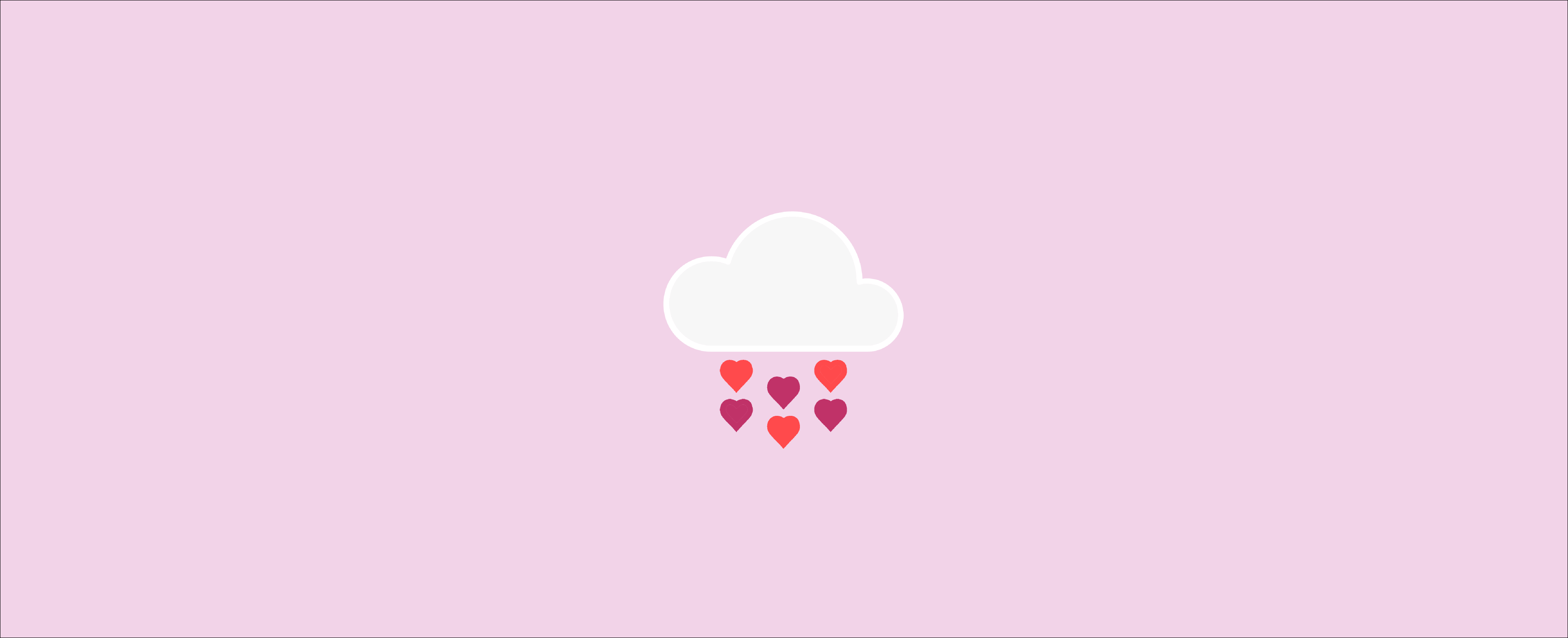 13 Simple Fundraising Ideas for Valentine\'s Day 2019.