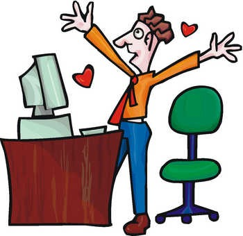 A Valentine\'s Day Wish: Building Qualities So Workers Love.
