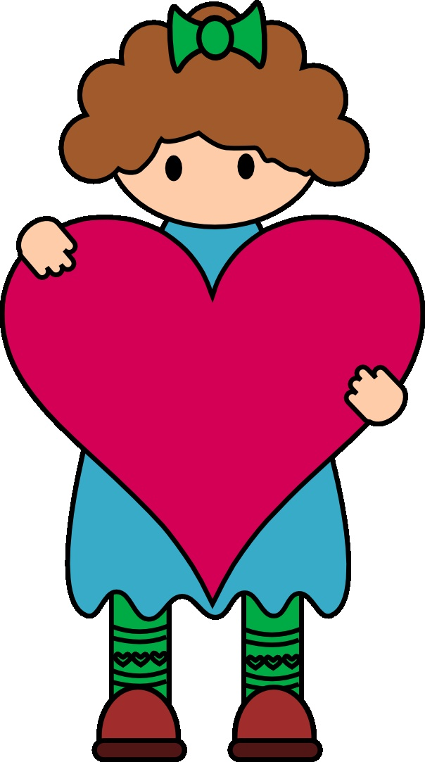 1000+ images about Valentines Clipart on Pinterest.