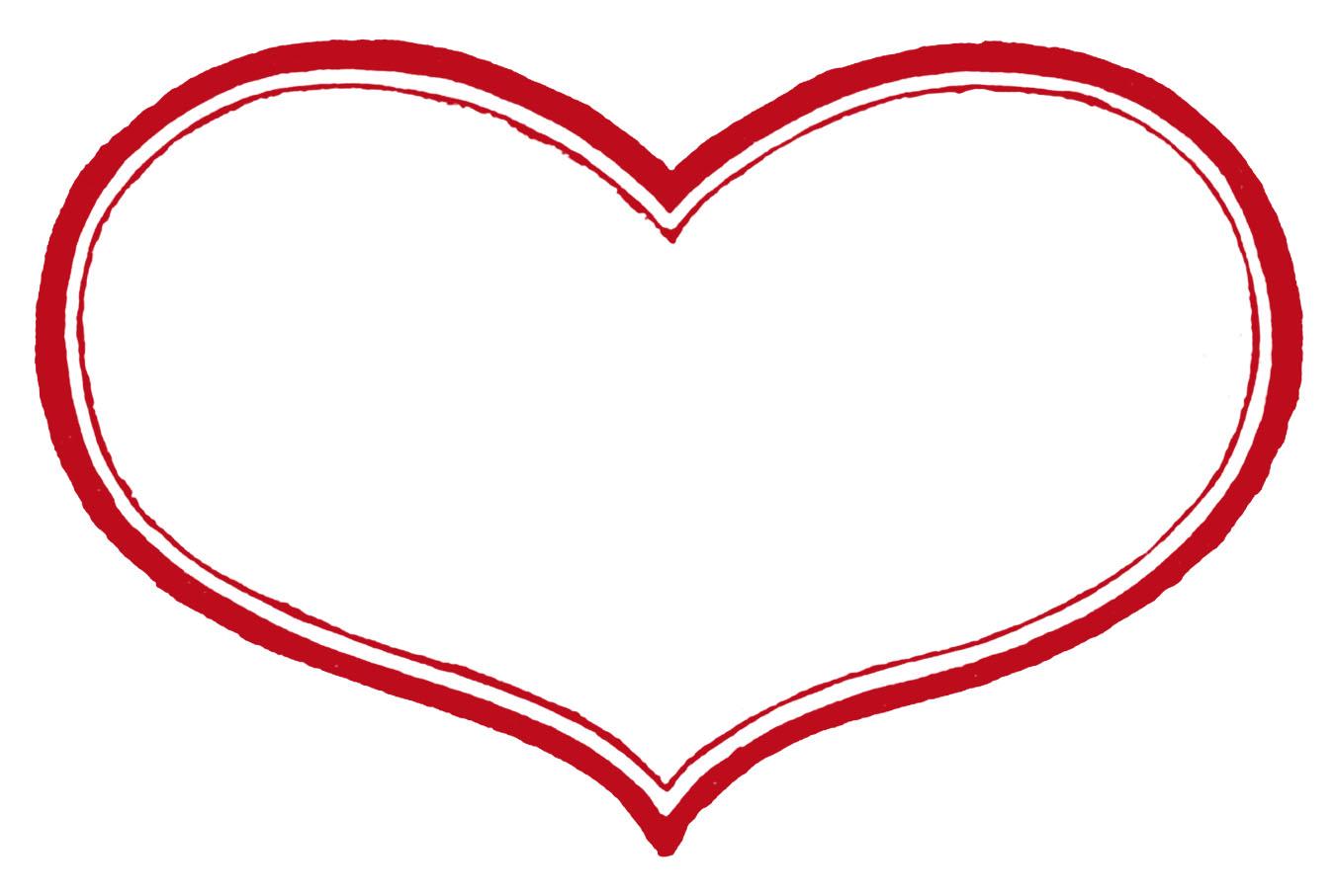 Free Valentine Label Cliparts, Download Free Clip Art, Free.