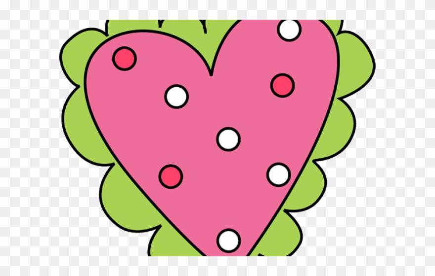 Cute Clipart Valentine.
