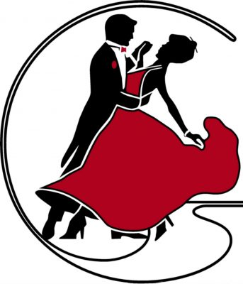 Valentines dance clipart 5 » Clipart Station.