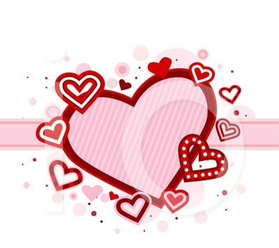 Valentines dance clipart 6 » Clipart Station.