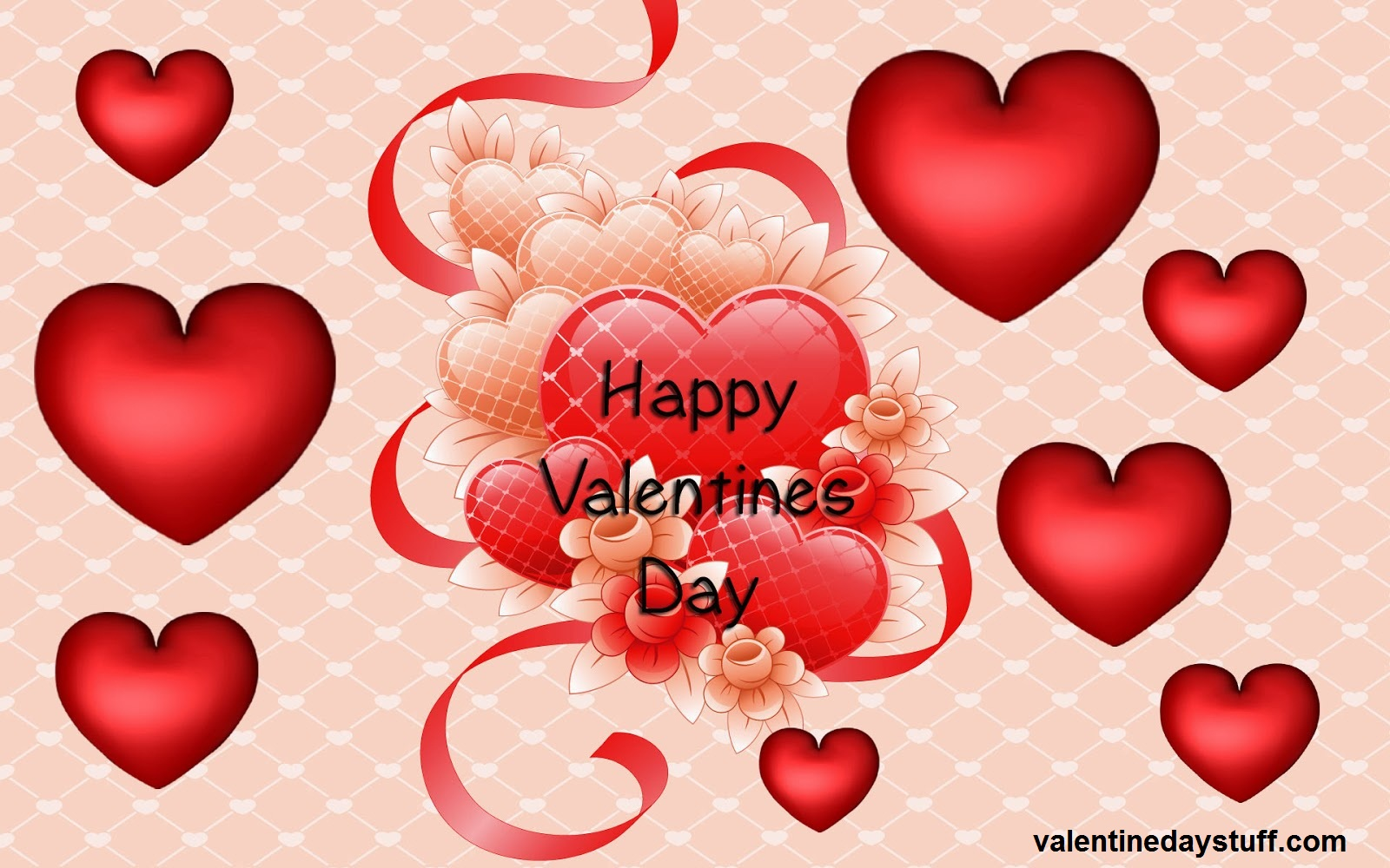 valentines day images free download.
