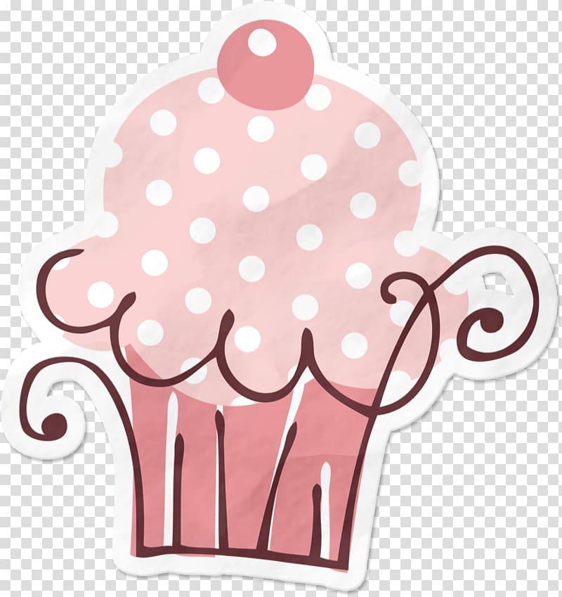 Birthday cake Valentine\\\'s Day Wish Greeting & Note Cards.