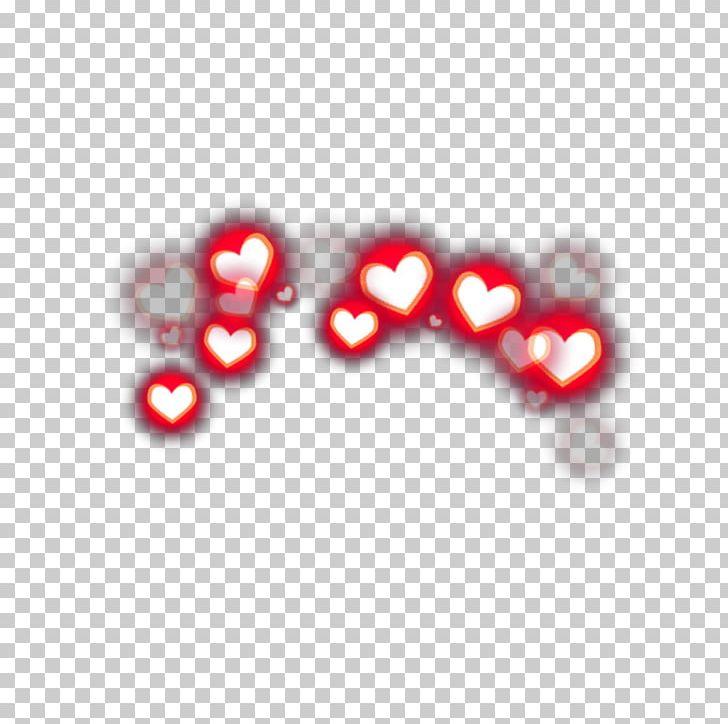 Sticker PicsArt Photo Studio Desktop Decal PNG, Clipart.