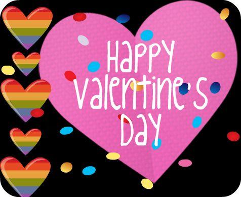 valentine day clipart free - Clipground