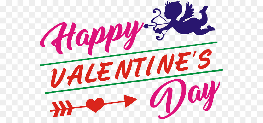 Valentine day editing clipart clipart images gallery for.