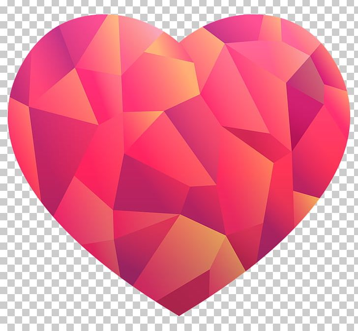 Heart Valentine\'s Day PNG, Clipart, Circle, Heart, Image.
