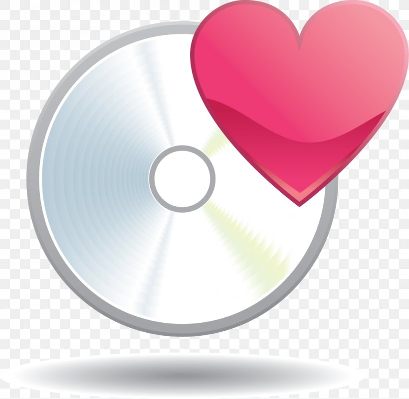 Google Images Love Valentines Day Clip Art, PNG, 1065x1041px.