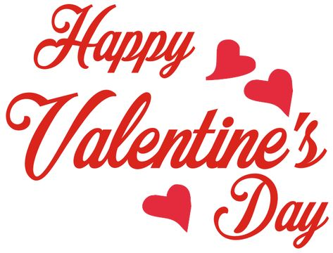 Pin by capstricks on Valentine day special editing png zip.