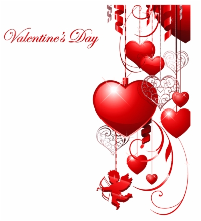 Result for valentines day png.