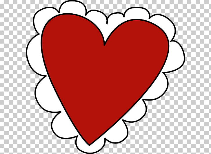 Valentine\'s Day Heart Free content , Heart s For Valentines.