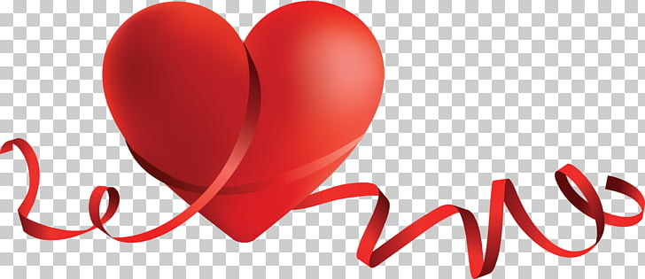Valentine\'s Day Banquet Wedding reception Heart Party.