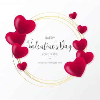 Valentine vectors, +57,000 free files in .AI, .EPS format.