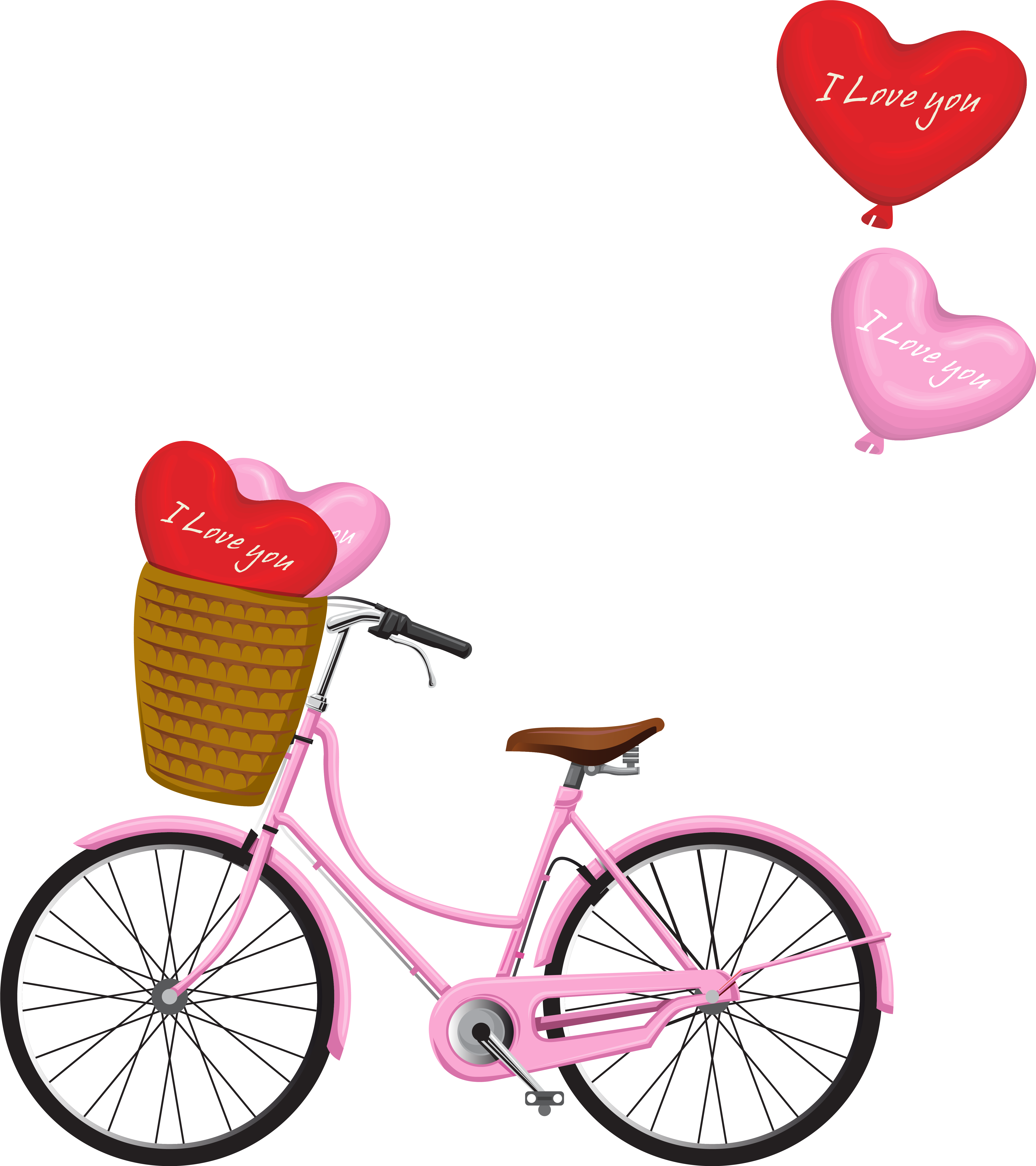 HD Graphic Freeuse Stock Bicycle Clipart Png.