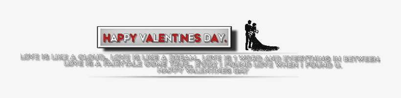 These All Valentine Day Png Zip File Here.