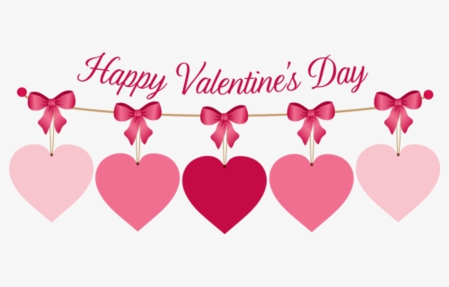 Free Free Valentine Day Clip Art with No Background.