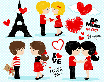Free Valentines Cliparts, Download Free Clip Art, Free Clip.