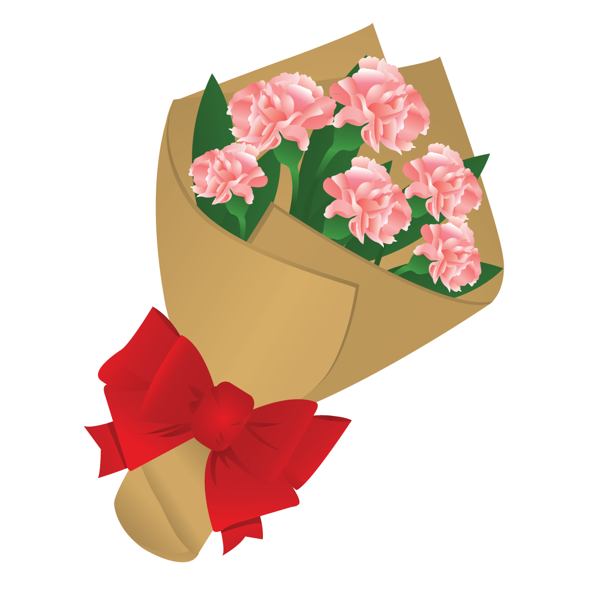 valentines roses and flowers clipart 10 free Cliparts ...