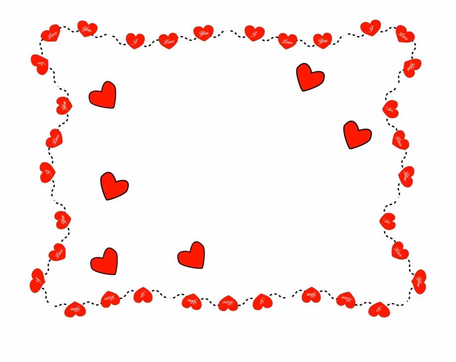 Valentines Clip Art 9 Wide Wallpaper.