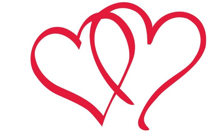 Clipart Of Valentines Day at GetDrawings.com.
