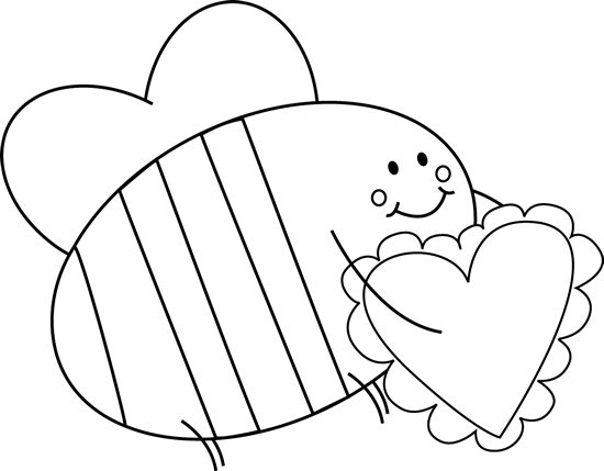 valentine heart clipart black and white 20 free Cliparts ...