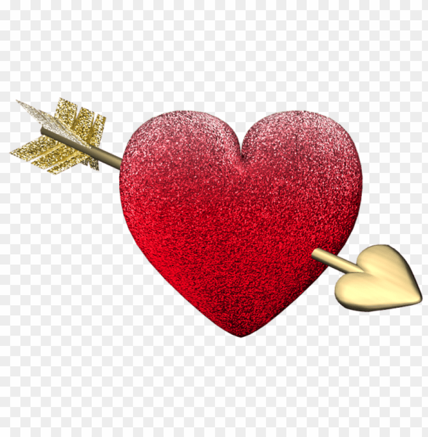 Download valentine heart png images background.