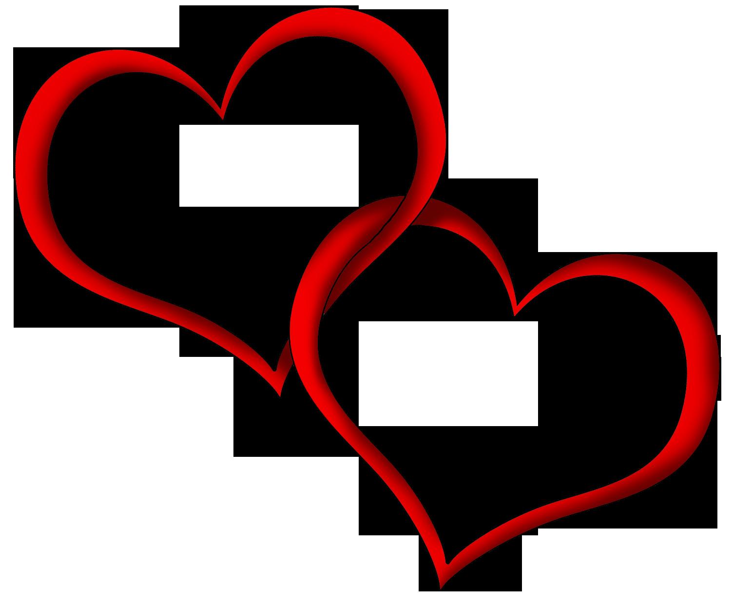 Valentine PNG HD Transparent Valentine HD.PNG Images..